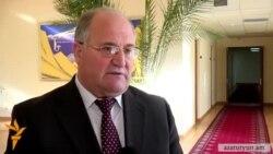 ՀՀԿ-ն «Նոր Հայաստան»-ին՝ «իշխանությունը թույլ չի տա, որ խաթարվի երկրի ներքին կյանքը»