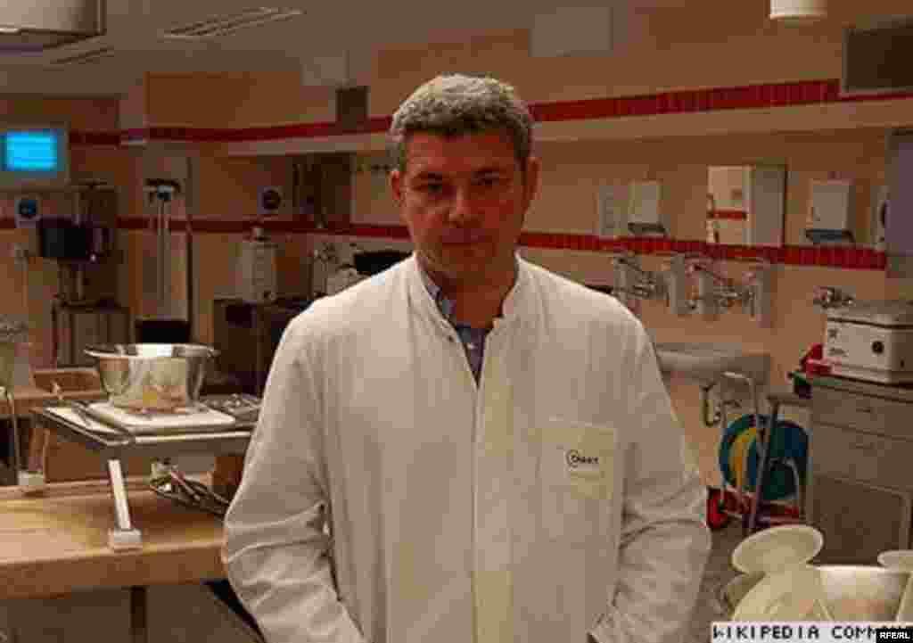 Казахстан. 6 – 10 июня 2011 года #13