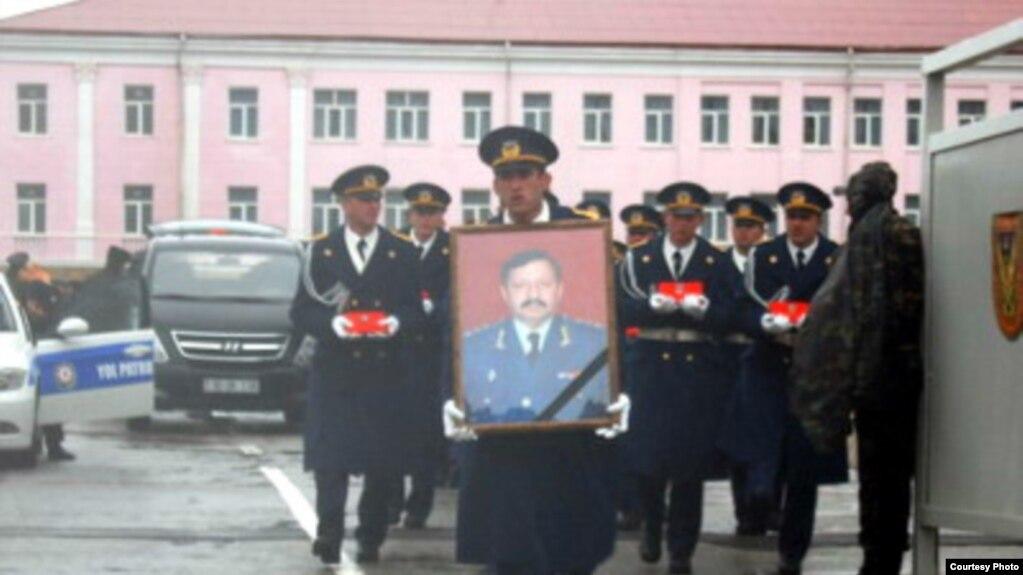 Картинки по запросу Rail Rzayev