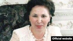 Камәрия Хәмидуллина, Мәрҗани исемендәге татар гимназиясе мөдире