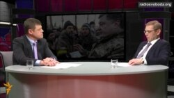 Мир на Донбасі буде тоді, коли «озброїмо до зубів нашу армію» – Пашинський