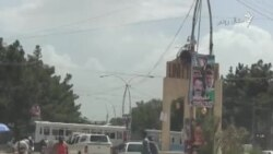 په بلوچستان کې د پولیو ضد درې ورځنی کیمپېن