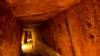 Un exemplu de politică anti-culturală: cazul rezervației arheologice Roșia Montană
