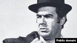 ناصر ملک مطیعی در طول دوران فعالیتش در سینمای پیش از انقلاب در بیش از ۹۰ فیلم سینمایی بازی کرد.