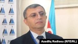Yadigar Sadıqlı,13 oktyabr 2019