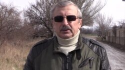 Крымский политолог: Для многих крымчан Путин – по-прежнему священная особа (видео)