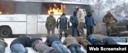 """Фильм """"Крым"""", кадр из официального трейлера"""