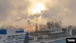 Гроза в газовых отношениях России и Германии рассеялась, но проблемы пока остаются