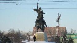 Tiraspolul își stabilește noi priorități economice