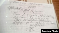 Акмал Эсанов жароҳатига врач берган хулоса
