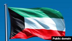 Прапор Кувейту