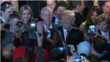 video grab trump wins
