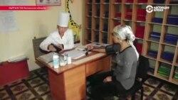 «Низкая цена и хорошее качество». Почему кыргызстанцы ездят лечиться в Узбекистан