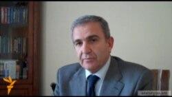 Գյումրիում ընտրություններին առնչվող 9 քրեական գործ է հարուցվել
