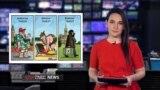 Крим повернувся в Росію після «окупації» України? | StopFake (відео)