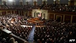 آرشیف، کانگرس امریکا