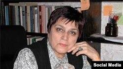 Adile Emirova