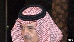 وزير امورخارجه عربستان در مصاحبه با روزنامه فيگارو که روز چهارشنبه منتشر شد، با واژه هايی تند از آنچه «دخالت» ايران در امور عراق می خواند انتقاد کرد.