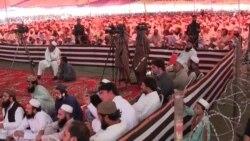 مولانا فضل الرحمن: په پاکستان کې د کلونو ګراني اوسنی حکومت په ورځو راولي