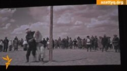 «Құнанбай» фильміне көрермен пікірі