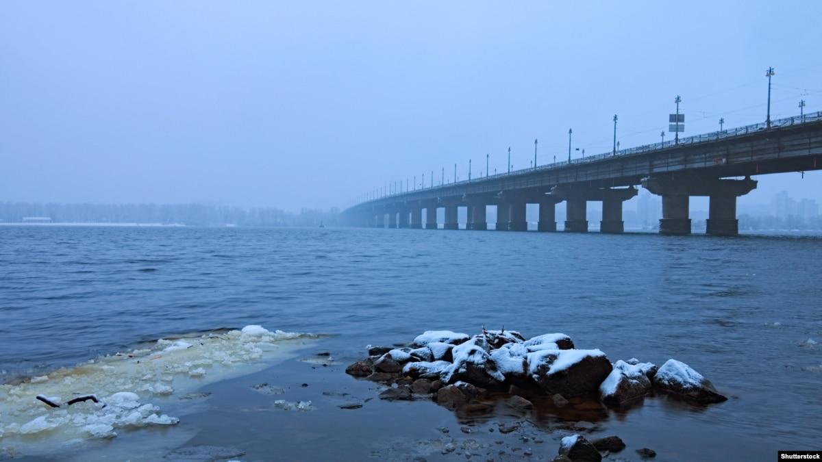 В ГСЧС предупредили об ухудшении погоды