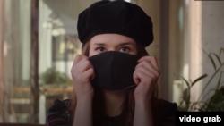Maske za sve - Obavezne u sve više država