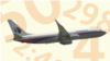 Рейс MH17 у цифрах – інфографіка