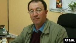 Vasile Mîrzenco
