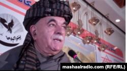 محمود خان اڅکزی