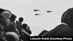 Czech Republic -- Lubomir Kotek photo