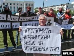Семен Клюєв, 2007 рік
