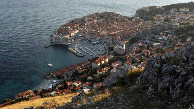 Šaškor: Ide li Hrvatska naprijed ili natrag