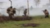 Звільнення Донбасу: як ЗСУ готуються до боїв в міських умовах
