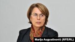 Andrić u BiH nije dovoljno zastupljen, a pogotovo ne u Travniku, iako bi trebao biti najbolji brend tog grada, kaže Snjezana Koepruner