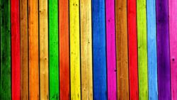 Тест: цвета на татарском