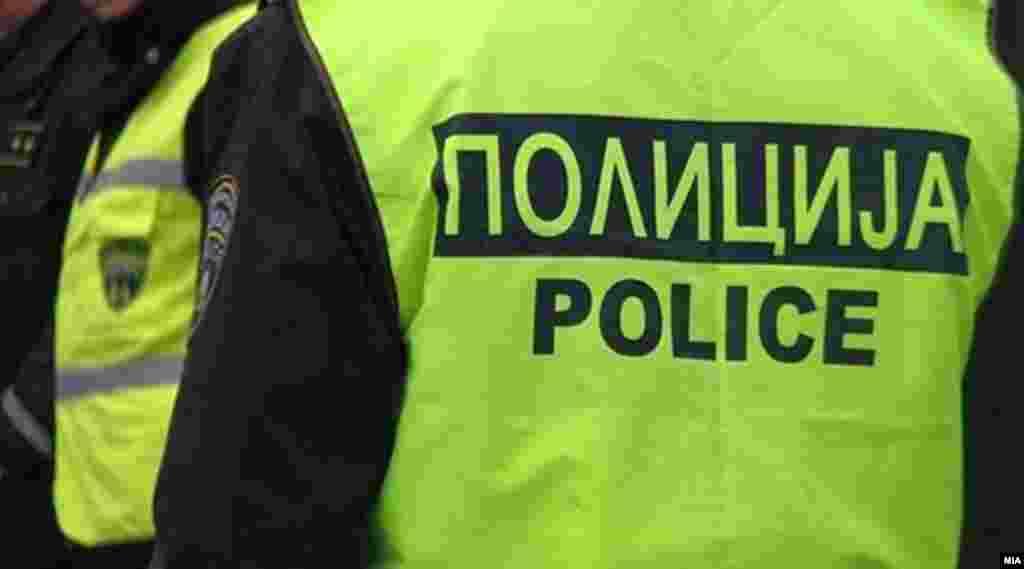 МАКЕДОНИЈА - Европска мултидисциплнарна платформа за борба против закани од криминал (ЕМПАКТ), која вклучува нелегална трговија со огнено оружје, нелегална миграција, измама со документи и нелегална трговија со дроги, обедини 6.758 полициски службеници, од кои 6.708 теренски и 50 службеници од Оперативниот центар во седиштето на Европол во меѓународната операција Денови на заедничка акција (ДЗА) за Западен Балкан за 2019 година, соопшти македонското МВР.