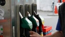 Controverse pe marginea majorării prețului la carburanți