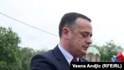 Aleksandar Antić