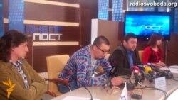 На Донбас готуються до опитування щодо входження до Дніпропетровської області
