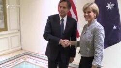Cine este Antony Blinken, viitorul secretar de stat SUA