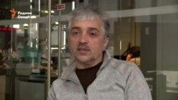 Гадомамадов: Маросими наврӯзиро кӯҳҳо ҳифз намуданд