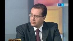 Moldova în Direct - cu liderul PD, Marian Lupu