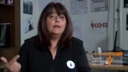 Чаусидис - Новинарството ставено на листата на отстрел