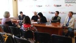 Крымчан призвали не выплачивать кредиты банкам Украины