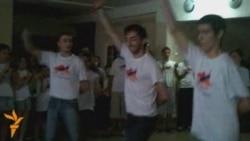 Սփյուռքահայ երիտասարդները 14 օր Հայաստանում
