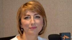 Interviiu cu Olga Șchiopu