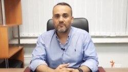 Чаро Иззат Амон мехоҳад, бо президенти Тоҷикистон вохӯрад?