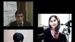 AzadlıqFM-də: Ali təhsil sistemində qalmaqallar