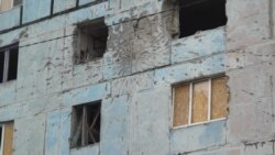 """""""Нематериальная хата"""": в Донбассе нельзя отремонтировать разрушенное жилье или получить за него деньги"""
