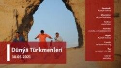 Owgan türkmenleri: türkmen ýaşulusynyň bilim tejribesi, diasporanyň howpsuzlyk aladasy we beýlekiler